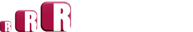 «Рубин Premium» | Премиальная социальная сеть для болельщиков «Рубина».